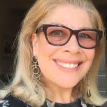Nancy Fina