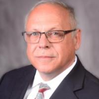 Victor Stancovski