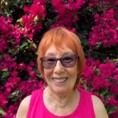 Kathy Rothschild