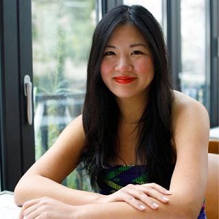 Kimberly Wong