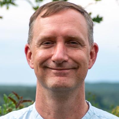 Tim Ortez