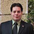 David Diaz, MA, PhDc
