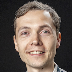 Niklas Hjelm-Smith