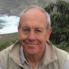 Gary Sandblom