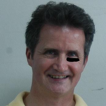 Rick Graves