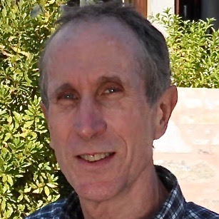 David klingensmith