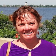Joyce Kinnear