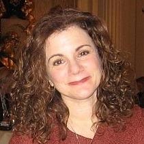 Gina Ashton