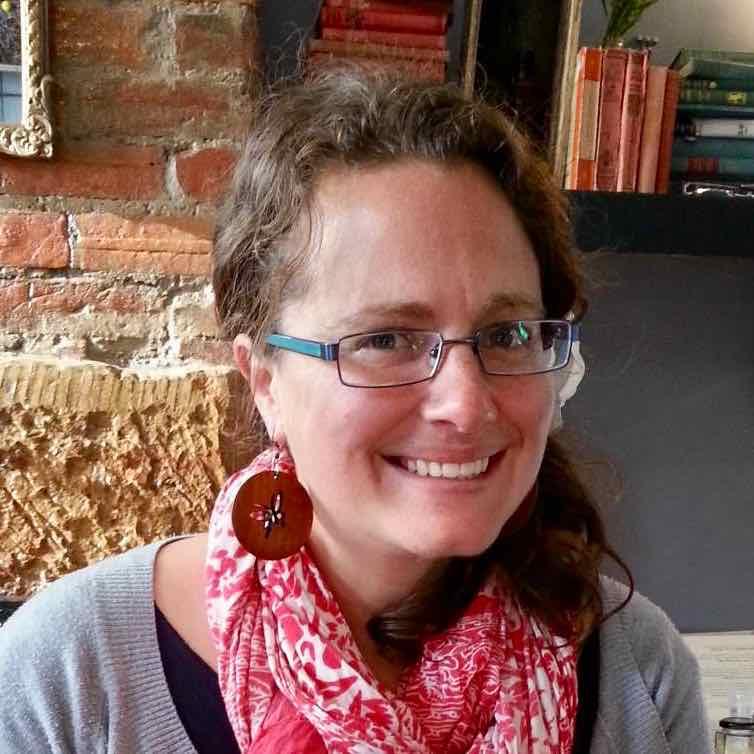 Marybeth Yarosh