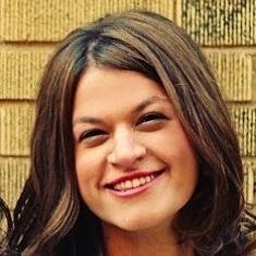 Emily Salm