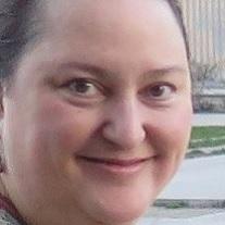 Dori Schwartz