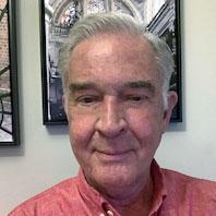 Ron Lenox