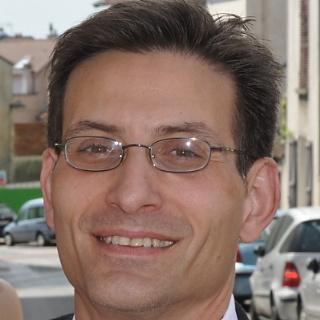 Anthony Castriota