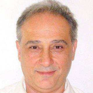 Adrian Romano