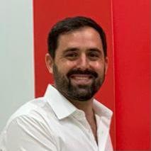 Rafael Nemet Nejat
