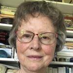 Virginia Coulon