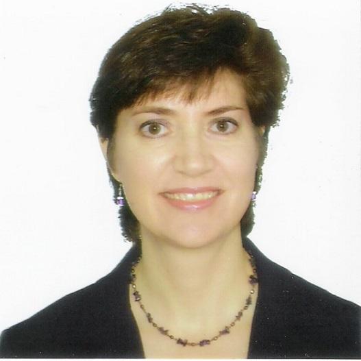 Lisa Pagkalinawan