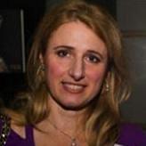 Daniela Salvioni