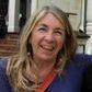 Gail Fagen