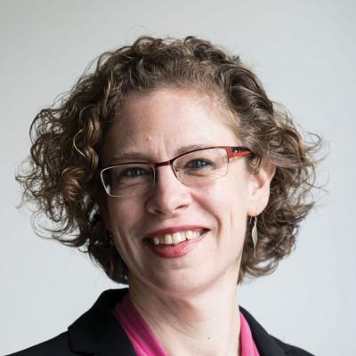 Amanda von Koppenfels