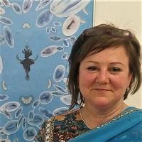 Susan Buchser-Lochocki