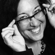 Susan Fitoussi