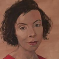 Elizabeth Montague
