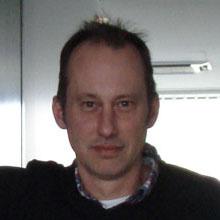 Erik Teetsov