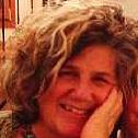 Joanne Maloney Chiarelli