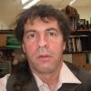 Joel Parthemore