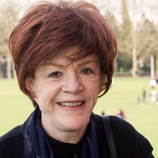 Linda Quinet