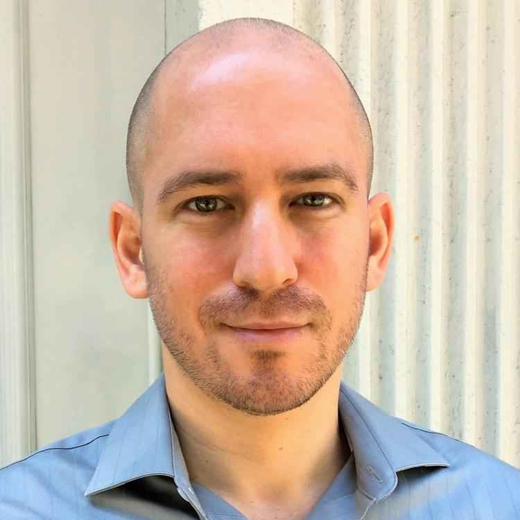 Yariv Moravnik Shavitt