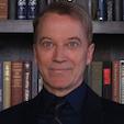 David Rothmiller