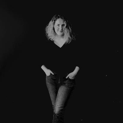 Kaitlynn Newcomb