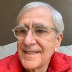 Gary Belkin