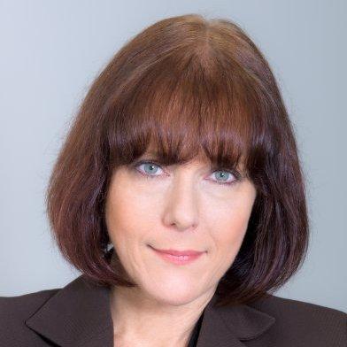 Carolyn Wieland