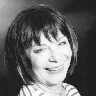 Maria Teresa Penna