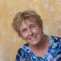 Phyllis MacCartney