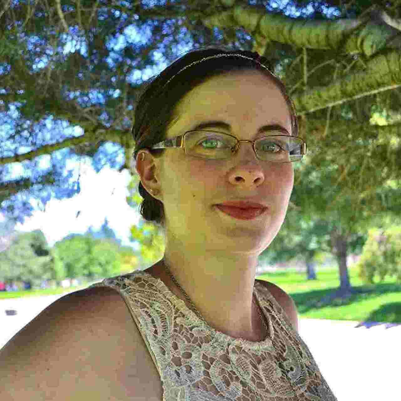 Erin Watson