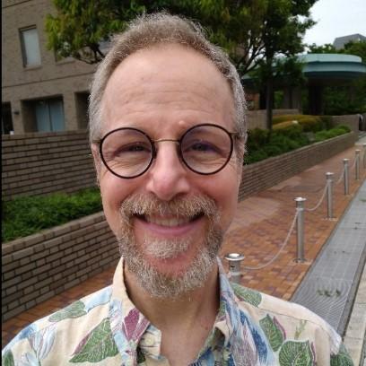 David Brauer