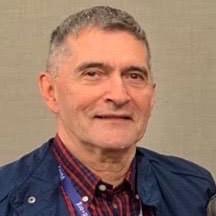 Gil Carbajal