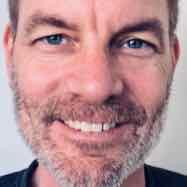 Neil Brundage