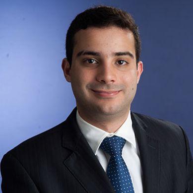 Luis Eduardo Jimenez