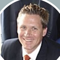 Joe Brinker