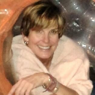 Judy Wallesen