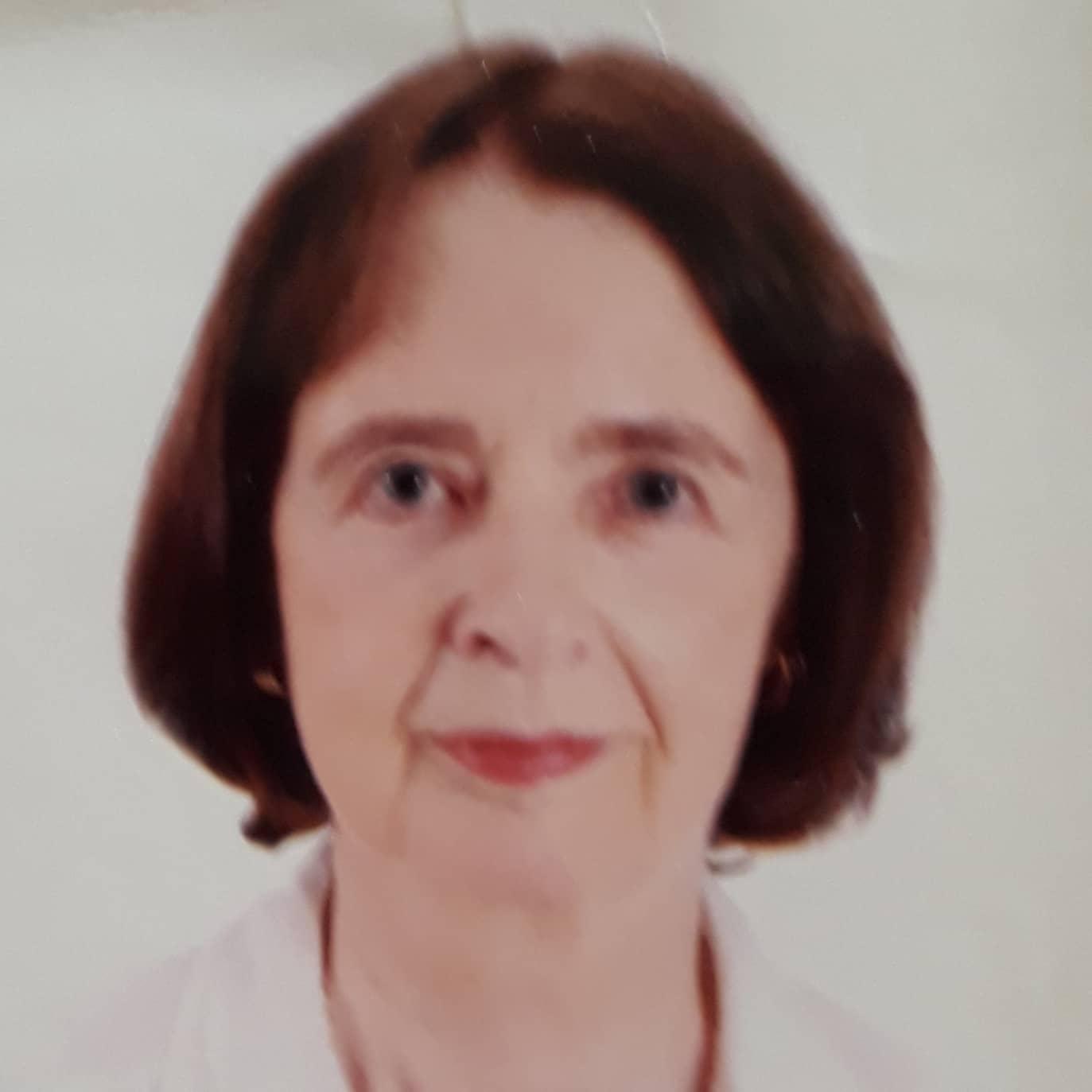 Kathleen Guido