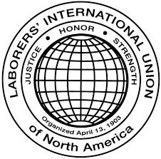 LIU151_Logo.png