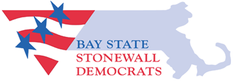stonewall_dems_logo.png