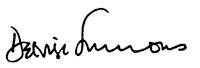 denisesimmons_signature_200px.jpg