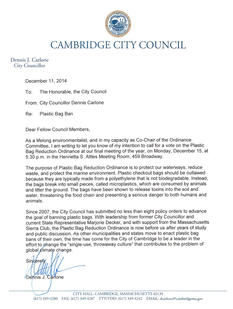 Dennis_Carlone_Plastic_Bag_Ban_Cambridge_city_council_letter.jpg